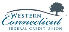 Western Connecticut FCU powered by GrooveCar